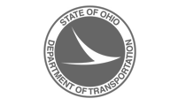 State of Ohio Department of Transportation