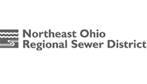 Northeast Ohio Sewer District
