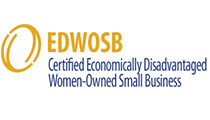 EDWOSB | Economically Disadvantaged Women-Owned Small Business