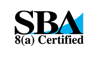 SBA (8a) Certification | Small Business Administration